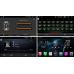 Штатная магнитола FarCar s400 Super HD для Audi A6 на Android (XH102R)