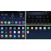 Штатная магнитола FarCar s400 Super HD для BMW E39 на Android (XH395/707R)