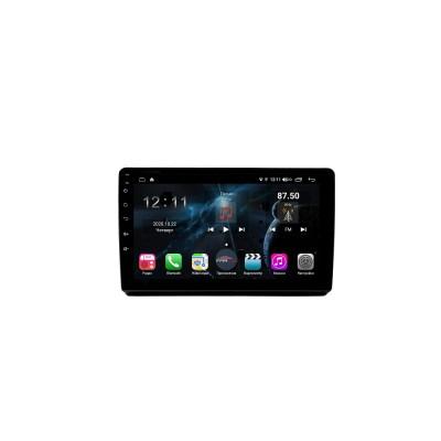 Штатная магнитола FarCar s400 для KIA Optima на Android (H345R)