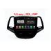 Штатная магнитола FarCar s195 для Changan на Android (LX162R)