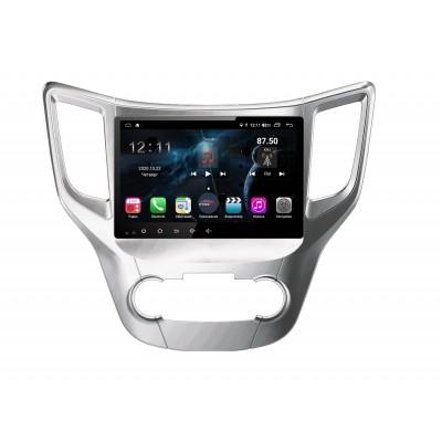 Штатная магнитола FarCar s400 для Changan на Android (H1003R)