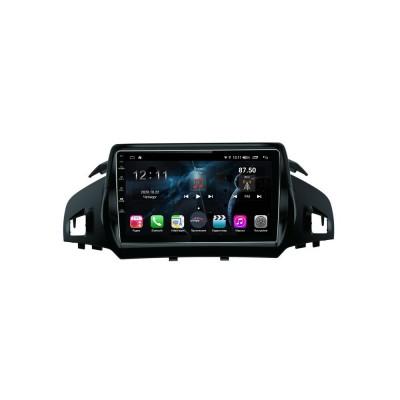 Штатная магнитола FarCar s400 для Ford Kuga на Android (H362R)