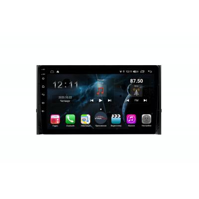 Штатная магнитола FarCar s400 для Skoda Kodiaq на Android (H785/2020R)