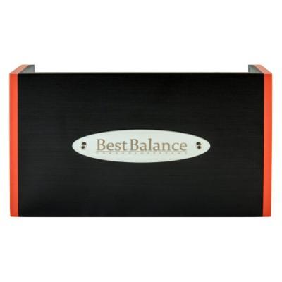 Шести канальный усилитель  с процессором Best Balance DSP-6L