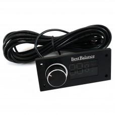 Дистанционный пульт Best Balance RC1