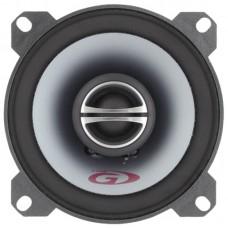 Коаксиальные  динамики Alpine SPG-10C2
