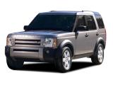Установка магнитолы Android и камеры заднего вида в Land Rover Discovery 3