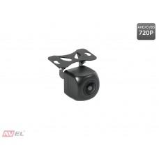 AHD универсальная камера заднего вида AVS307CPR (#720AHD)