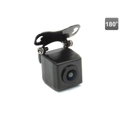 Универсальная камера заднего вида AVS311CPR (#180)
