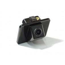 Камера заднего вида AVS312CPR (#155) для автомобилей HYUNDAI/ KIA