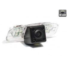 Камера заднего вида AVS315CPR (#152) для автомобилей HONDA