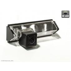Камера заднего вида AVS315CPR (#058) для автомобилей MITSUBISHI