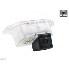 Камера заднего вида AVS315CPR (#059) для автомобилей MITSUBISHI