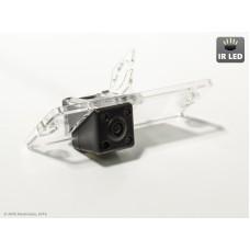 Камера заднего вида AVS315CPR (#061) для автомобилей MITSUBISHI