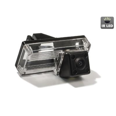 Камера заднего вида AVS315CPR (#094) для автомобилей LEXUS/ TOYOTA