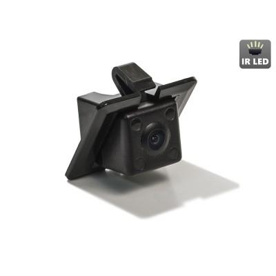 Камера заднего вида AVS315CPR (#096) для автомобилей LEXUS/ TOYOTA