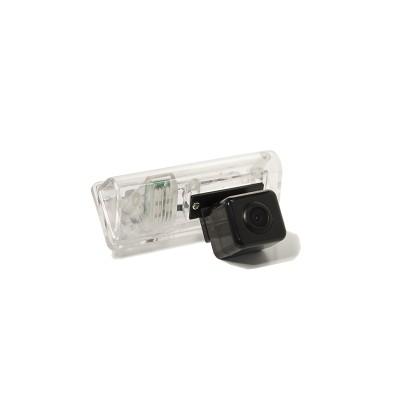 Камера заднего вида AVS312CPR (#041) для автомобилей LEXUS