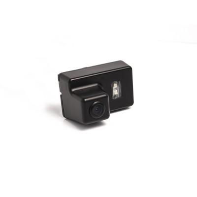 Камера заднего вида AVS312CPR (#070) для автомобилей PEUGEOT