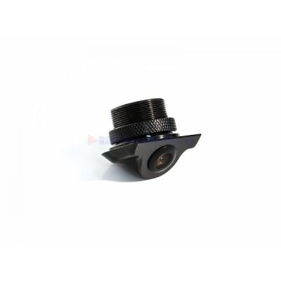 Универсальная камера заднего вида AVS310CPR (028 CMOS)