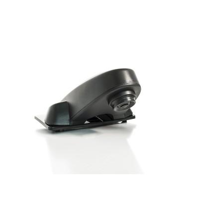 Камера заднего вида AVS325CPR (#107) для автомобилей MERCEDES-BENZ/ VOLKSWAGEN и другого коммерческого транспорта