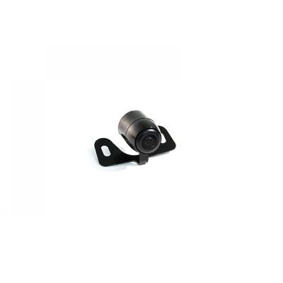 Универсальная камера заднего/переднего  вида AVS310CPR #138 CMOS