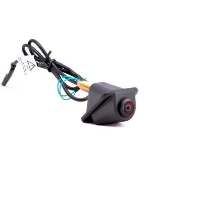 Камера заднего вида AVS321CPR (#148) для автомобилей MINI
