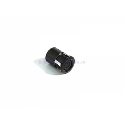 Универсальная камера заднего вида AVIS (225 CMOS)