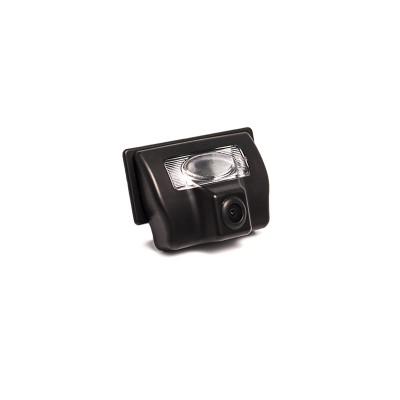Камера заднего вида AVS321CPR (#064) для автомобилей INFINITI/ NISSAN/ SUZUKI