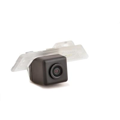 Камера заднего вида AVS321CPR (#154) для автомобилей LEXUS