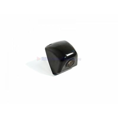 Универсальная камера переднего / заднего вида AVS311CPR (980 CCD)