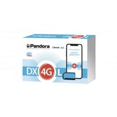 Pandora DX-4G L