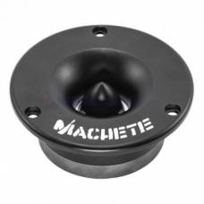 Высокочастотная акустическая система (рупор) Machete MT-102