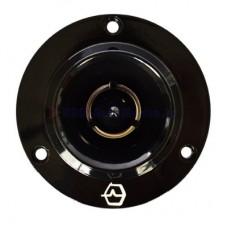 Высокочастотная акустическая система (рупор) URAL AS-BV20 BULAVA