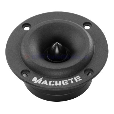 Высокочастотная акустическая система (рупор) Machete MT-23NEO 4Ohm