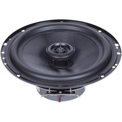 Коаксиальная акустическая система  Audio System MXC 165