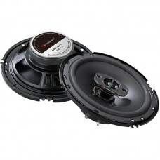 Коаксиальная акустическая система  Nakamichi NSE-1617