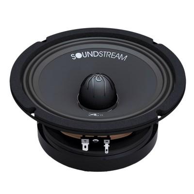 Среднечастотник Soundstream SM.654P