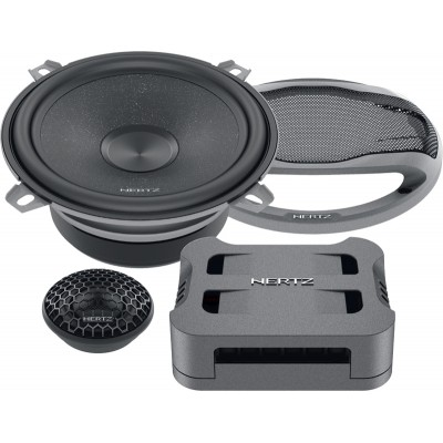 Компонентная акустическая система  Hertz  CK 130