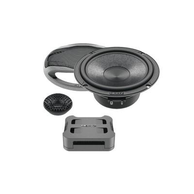 Компонентная акустическая система  Hertz CK 165