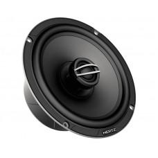 Коаксиальная акустическая система  Hertz  CPX 165