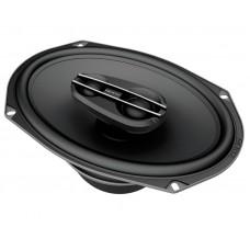Коаксиальная акустическая система  Hertz  CPX 690