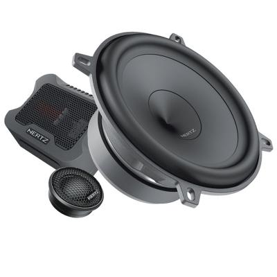 Компонентная акустическая система MPK 130.3