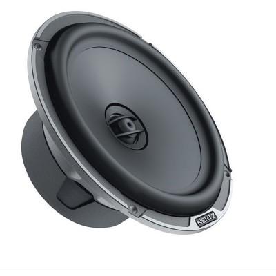 Коаксиальная акустическая система  Hertz  MPX 165.3