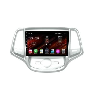 Штатная магнитола FarCar s400 Super HD для Changan на Android (XH162R)