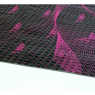 Виброизоляционный материал SGM Air