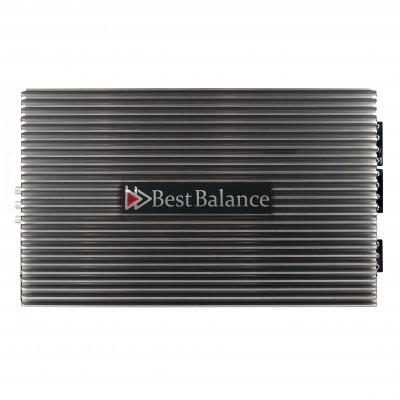 4-канальный усилитель Best Balance M4v2