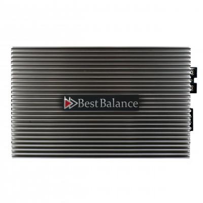 1-канальный усилитель Best Balance M1500