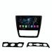 Штатная магнитола FarCar s400 для Skoda Yeti на Android (H1225R)