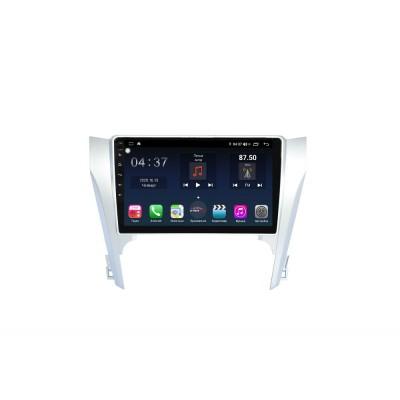 Штатная магнитола FarCar s400 дляToyota Camry 2012+ на Android (TG131R)
