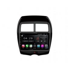 Штатная магнитола FarCar s185 для Mitsubishi Asx, Peugeot 4008, Citroen Aircross на Android (LY026R)